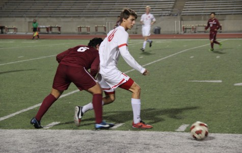 Cowboys close out regular season with 4-1 victory
