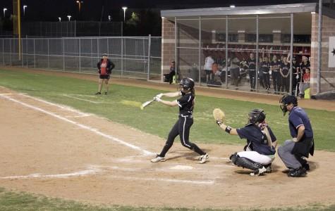 Cowgirl Softball sadly ends against Farmers