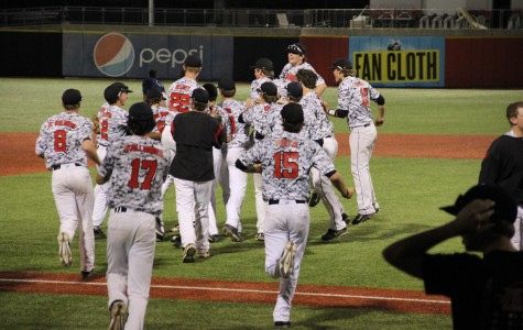 Cowboys advance to next round with 3-2 win over Irving Nimitz