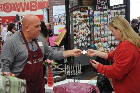 19th annual Holiday House brings gifts fit for the holiday season