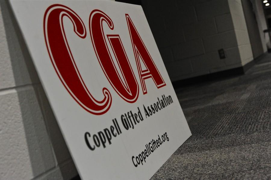 The Coppell Gifted Association strives to help and support GT students, teachers, and parents as they work towards reaching their maximum levels of achievement. The Association holds a variety of workshops and other events directed towards this goal.