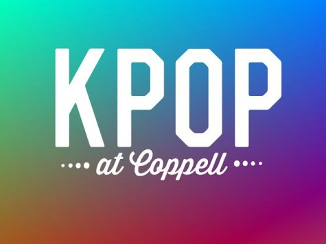Sophomore introduces K-Pop to CHS, spreads awareness
