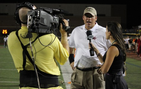 Former Coppell head football coach to return after one year absence, named as new athletics director