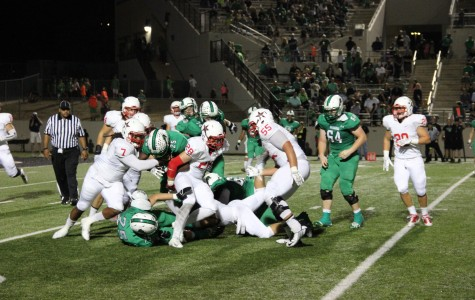 Southlake rivalry elicits mixed reactions