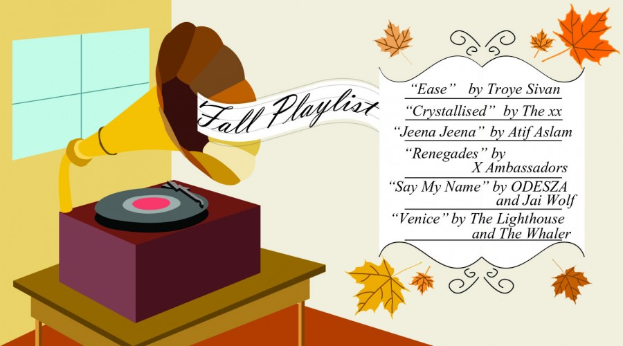 Fall+playlist+that+will+get+you+ready+for+the+season