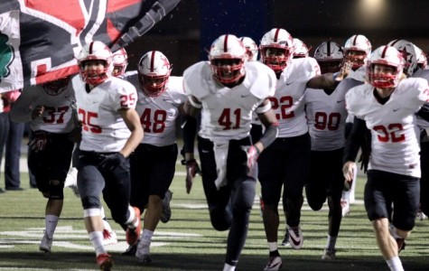 New looks on offense provide lift in victory over Richland