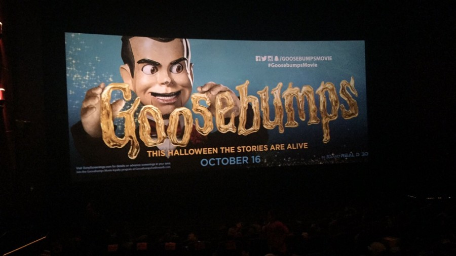 Get+ready+to+have+goosebumps