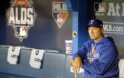 Our picks: October baseball has arrived