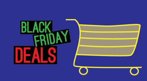 Deals you need to know about before you tackle Black Friday