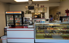 Donut Palace is a family tradition, not a run of the mill shop