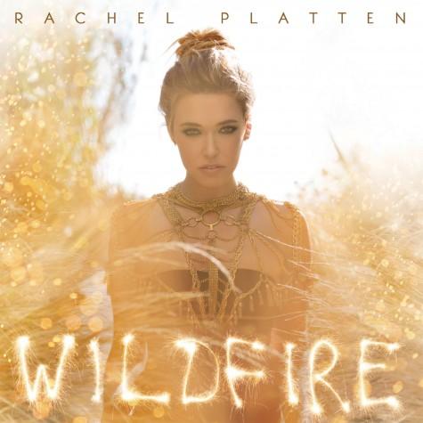 Platten releases new album with big intentions, falls short of her goal