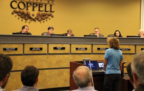 Students spread Alzheimer's awareness, citizens support bike route plan at City Council Meeting