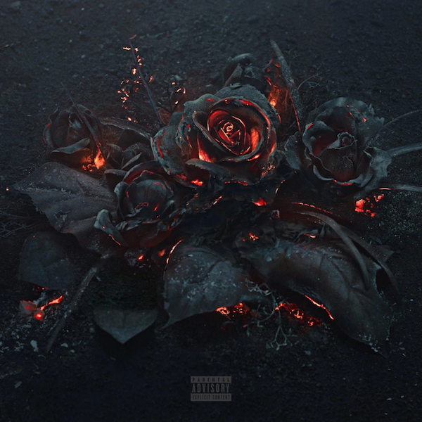 Future drops yet another hit with album