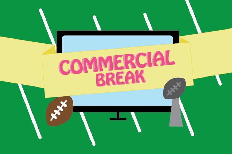 Best Super Bowl 50 Commercials