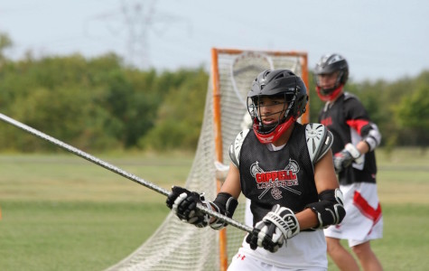 Strong start proves not enough for Coppell lacrosse team