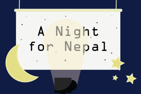 """A Night for Nepal"" rebuilds schools destroyed by earthquake"