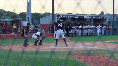 Coppell Baseball takes their 700th Win