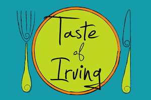 Taste of Irving providing culinary family fun this Saturday