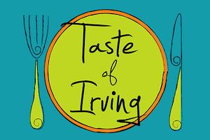 Taste of Irving providing culinary family fun this Saturday