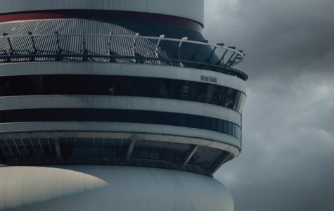 After a long wait, Drake finally drops highly anticipated album Views