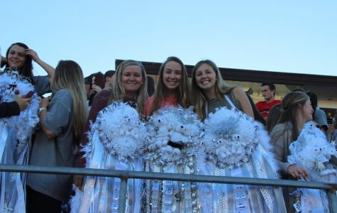 Let's go Coppell hoco!