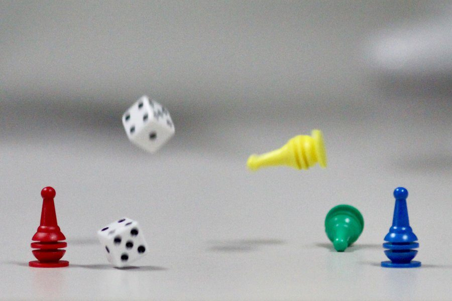 Rolling the dice: the risk of illegally attending CISD