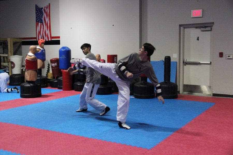Kicking+it+up+a+Notch