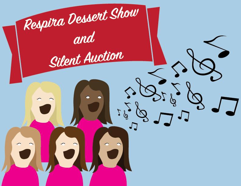 Respira+Choir+to+%E2%80%98Run+the+World%E2%80%99+at+annual+Dessert+Show