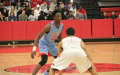 Play of Skyline guard too much to overcome in blowout loss