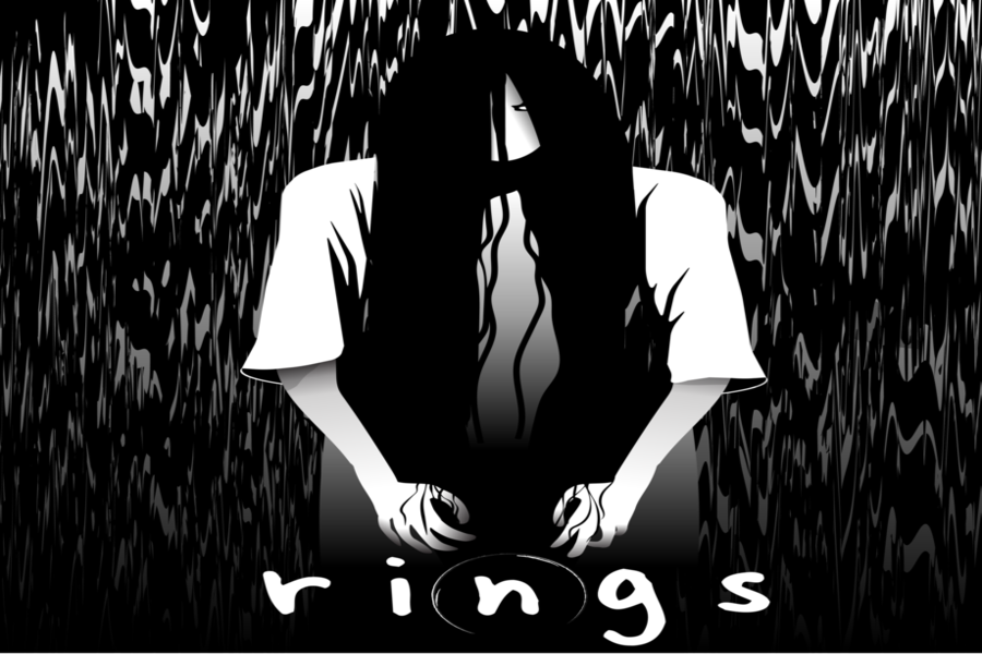 In a fight for protagonist Julia to save the lives of everyone she loves as well as her own, Rings encompasses the desperation between life and death that is brought on by a cursed VHS tape. The continuation of the original film series, beginning with The Ring, 2002, has not been received nearly as well, with a score of six percent on Rotten Tomatoes.