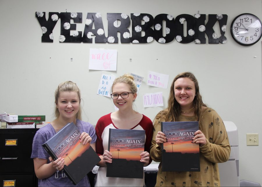 student media shines 2016 round up yearbook earns national