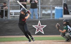 Showing no rust after layoff, Cowgirls lasso Lady Rams in convincing win