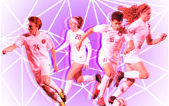 Playoff journey begins for area's top-ranked soccer teams