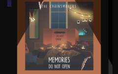 "The Chainsmokers new album ""Memories… Do Not Open"" creates mixed feelings"