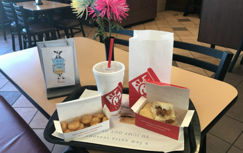 Chick-fil-awesome