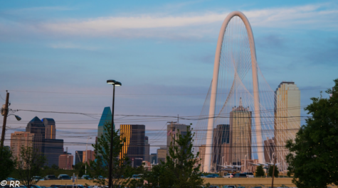 Capture memories, high school experience or enjoy Dallas at five city locations (Part 1)