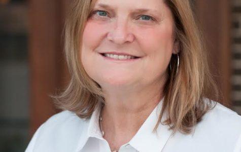 Maggie Lucas (Place 7)
