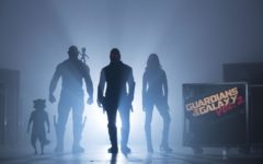 Misfit defenders prove to be strong family in Guardians of the Galaxy Vol. 2
