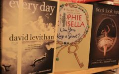 Thrilling reads that will encapsulate you during summer