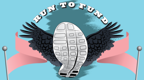 Upcoming Red and Black Run to Fund provides healthy way to give back to CISD schools
