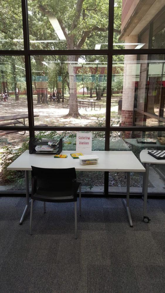 LibraryEnchancementsSept1_3