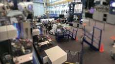 NASA program offers new program to high schoolers