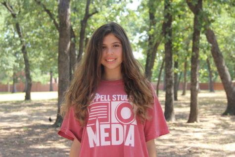 Renata Barona