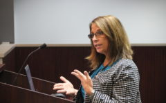 CISD Board of Trustees meets Sept. 25