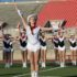 On the Spot: KISS FM attending 2017 homecoming game