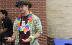 On the Spot: Tourist Tuesday captures schools spirit, excitement for homecoming (with video)