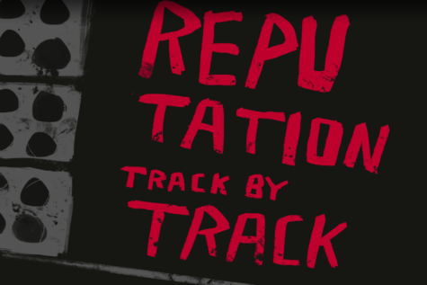 'Reputation' review: Well worth the wait