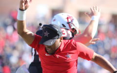 Coppell Cowboys advance with defeat of Mesquite Horn Jaguars