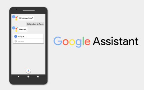 "Google Assistant: A promising ""Life"" tool or not?"