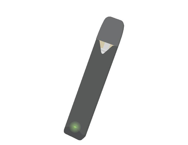Juno%2C+contains+36+mg%2FmL+of+nicotine+per+pod.